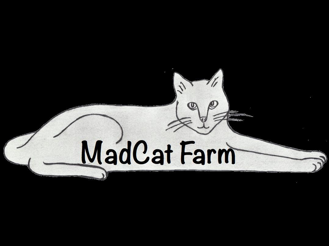 MadCat Farm
